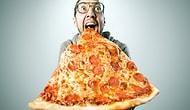 Pizza Hakkında Okudukça İştahınızı Açacak 11 Gerçek