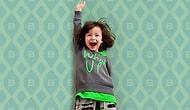 23 Nisan Coşkusu Şimdiden Başladı! Bu Yarı Yarıya İndirim Çocuklara Çifte Bayram Yaşatacak