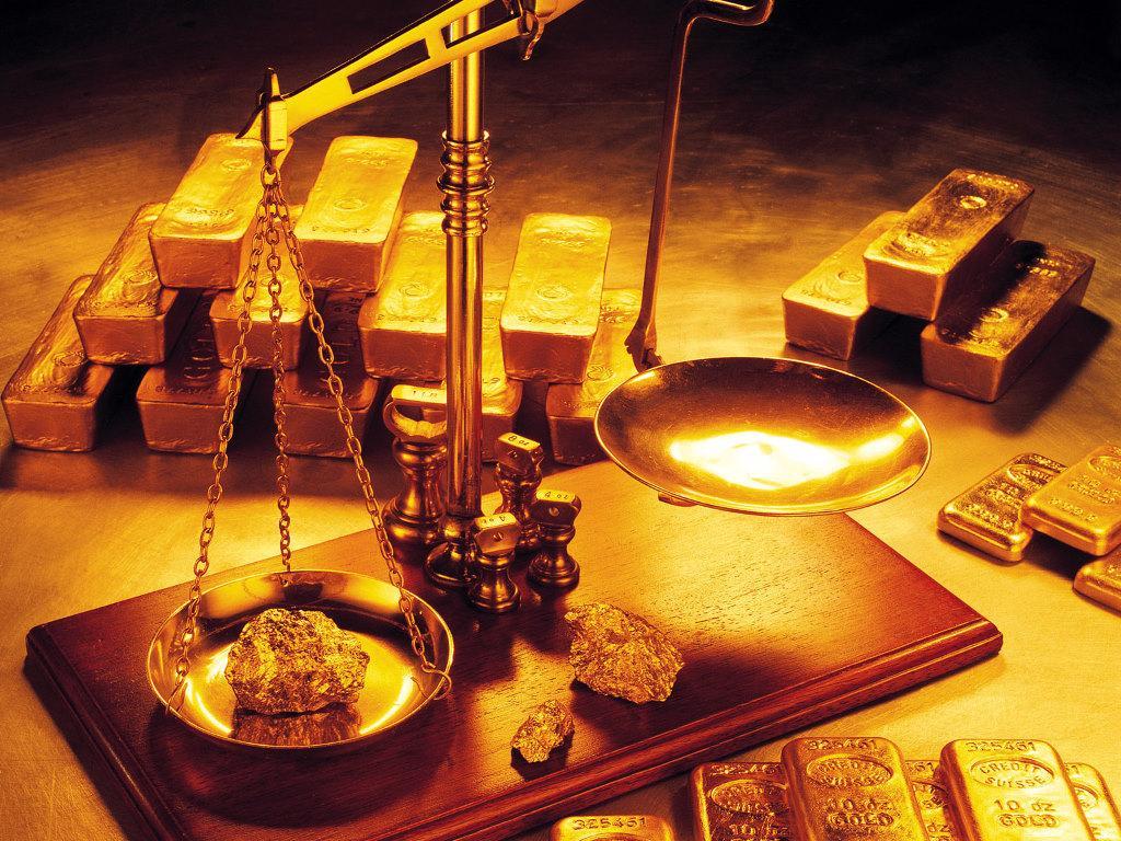 Altın Neden Kararır