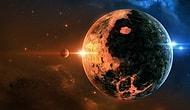 Bilim Dünyası Şaşkın: Güneş Sistemi'nin Uzak Köşesinde Yeni Bir Gezegen Keşfedildi!