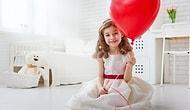 11 Hayat Dolu Madde ile 23 Nisan'da Çocuk Olmak