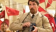 'Sözde Ermeni Soykırımı'nı Konu Alan İlk Hollywood Filmi 'The Promise' Vizyonda!