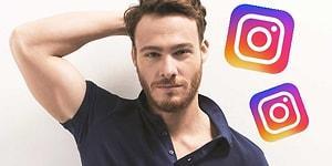 Hi Stalker! Instagram Bio'suna Yazdığı Yazıdan Doğru Ünlüyü Bulabilecek misin?