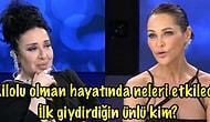 Hülya Avşar Sordu, Nur Yerlitaş Cevapladı: İşte Nurella Hakkında Tüm Merak Edilenler!