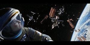 Korkulan Son Gelir mi? Dünya Yörüngesindeki Uzay Enkazı Miktarı Tehlikeli Boyutlara Çıktı!