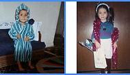 Biz de Çocuk Olduk! 23 Nisan'da 23 Onedio Editörünün Çocukluk Halleri