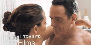 Breaking Bad'in Walter White'ını İzleyeceğimiz 'Wakefield' Filminden Fragman Geldi
