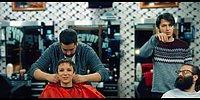 Sadece Kısa Saçlı Kadınların Bildiği Absürt Durumlar