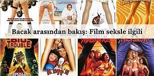 Sadece Posterine Bakarak Filmlerin Ne Hakkında Olduğunu Anlayabileceğinizi Biliyor muydunuz?