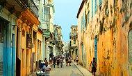 Havana'ya Gittiğinizde Mutlaka Görmeniz ve Yapmanız Gereken 16 Şey