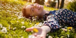 Yılın En Güzel Zamanlarının Nisan-Temmuz Arasında Geçtiğinin 11 Kanıtı