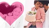Aşk Dolu Bir Doğum Günü Sürprizi! Zayn Malik, Gigi Hadid'i Bulutların Üzerine Çıkardı!