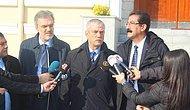 DİSK Genel Başkanı: '1 Mayıs Kararımızı Çarşamba Günü Açıklayacağız'