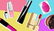 En İyi Markalardan Yüzlerce Kozmetik Ürünü Güzellik Haftası'na Özel İndirimlerle Bizim Oluyor