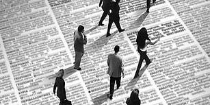 Yılların Deneyimi: Bir İşten Koşarak Kaçmanız Gerektiğini Gösteren 9 Mülakat Sorusu
