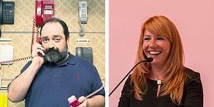 Şirket İçi Demokrasiyi Benimsemiş, 'Hayır'ı Cevap Kabul Edebilen 8 Başarılı Türk Yönetici