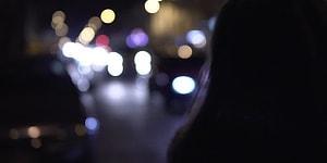 Vicdan Sızlatan Kararlarda Bugün: 22 Yıl Hapsi İstenen Cinsel Saldırı Zanlısı Serbest Bırakıldı