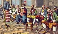 Osmanlı Döneminde İçki Yasaklarına Karşı Bulunan Tuhaf Çözüm: Koyun Bağırsağında Rakı