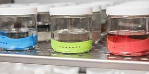 Apple Ürün Testleri İçin Suni İnsan Teri Üretiyor