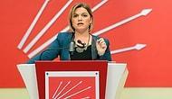 CHP Milletvekili Sayek Böke'ye CNN Türk'te Katıldığı Program Esnasında Ölüm Tehdidi