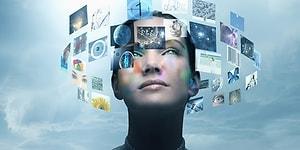 Girişimleriyle Geleceğimize Yön Veren ve Yarının Dünyasını Şekillendiren 18 Teknoloji Uzmanı