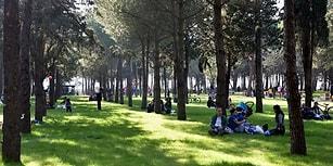 Antalya Valiliği'nden Tartışma Yaratan Karar: Açık Alanda Alkol Tüketimi Yasaklandı