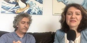Selçuk Erdem Anlatıyor: Penguen Dergisi Neden Kapanıyor?