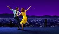 Bugün Dünya Dans Günü! Hemen Şimdi Kalkıp Dans Etmek İçin 13 Neden