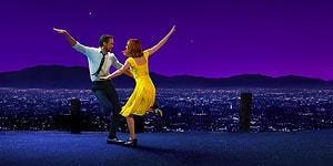 Hemen Şimdi Kalkıp Dans Etmek İçin 13 Neden