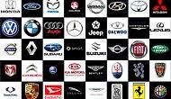 Kullandığınız Otomobil Markasının Adının Aslında Ne Anlama Geldiğini Hiç Düşündünüz mü?