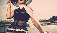 Hem Çevreci Hem de Sürdürülebilir Nefis Trend: İkinci El Giyimin Muazzam Yükselişi