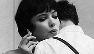 Fransız Sinemasına İlgi Duyanların Ayıla Bayıla İzleyeceği Birbirinden Güzel 21 Film