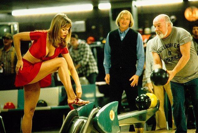 10. Raptiye (1996)     IMDb 6.9