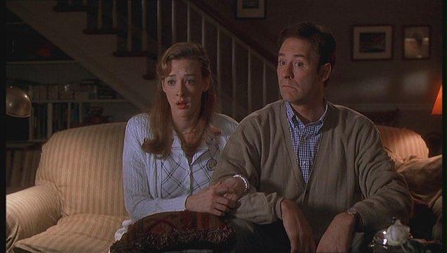 22. Vücut Dili (1997)    IMDb  6.3