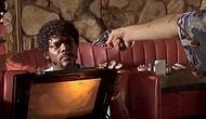 Sinema Tarihinin En Büyük Gizemlerinden Biri: Pulp Fiction'daki Çantanın İçinde Ne Vardı?