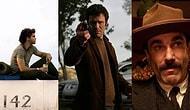 2007'nin Sinema Tarihinin En Muhteşem Yıllarından Biri Olduğunu Gösteren 20 Harika Film