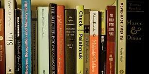 Dünyaca Ünlü Üniversitelerin Profesörlerine Göre Mutlaka Okumanız Gereken 7 Kitap