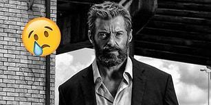 'Logan' Filminde Hepimizin Gözünden Kaçan Yürek Burkan Detay