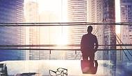 Forbes Verilerine Göre Dünyanın 32 Ülkesinin Piyasa Değeri En Yüksek Şirketleri