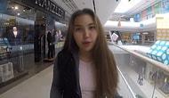 Kazakistan İnsanı Cevaplıyor: Kendisinizi Türk Olarak Görüyor musunuz?