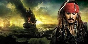 Karayip Korsanları Salazar'ın İntikamı'ndan 2 Yeni Tv Spotu Geldi