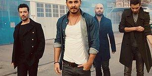 Türkiye'nin En İyi Müzik Gruplarının, Sesiyle Bizi Etkisi Altına Alan 12 Efsane Solisti