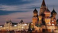 Burası Rusya'ya Uygun Fiyatlara Kolayca Para Gönderebileceğiniz Yer