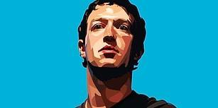 Güvenliğiniz İçin Facebook Hesabınızdan Acilen Silmeniz Gereken 12 Şey