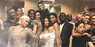 Ayrılığı Kolay Atlatmanın Kitabını Yazan Süper Ünlü Kızkardeşler: Kylie & Kendall Jenner