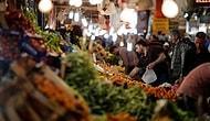 Son 8,5 Yılın Zirvesinde: Yüzde 12'ye Dayanan Enflasyon Verileri Bize Ne Anlatıyor?