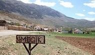 Tarladan Sofraya Ağır Metal! Antalya'da Köylüler 'Tek Geçim Kaynağımız' Dedi ve Zehirli Topraklarını Ekmeye Başladı