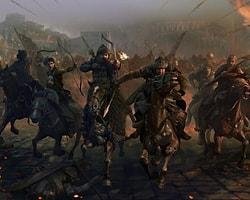2.Katalon Savaşı M.S. 451