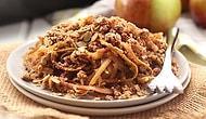 Makarna ve Pirinçten Sıkılanların Erişte Kullanarak Yapabileceği 11 Nefis Tarif