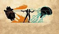 İlişkilerine Mantığın mı Duyguların mı Hükmediyor?